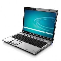 HP DV9500 18029 Pc Guasto...