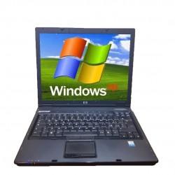 HP WINDOWS XP 18033...