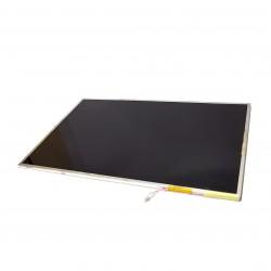 Schermo LCD B170PQ03 V.4 18038