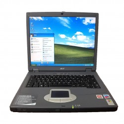 ACER Travelmate 290 18040...