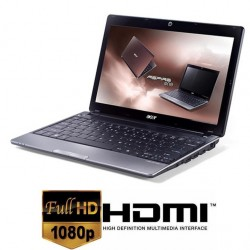 ACER Netbook ASPIRE ONE 721...