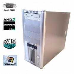 PC Desktop TOWER 18811...
