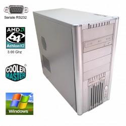 PC Desktop 18812 Windows XP...